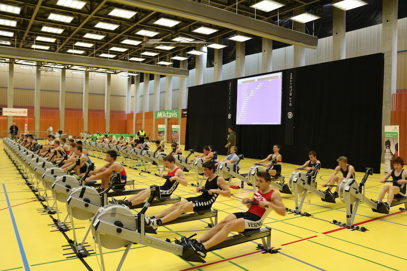 Swiss-Rowing-Indoors-2016-Concept2
